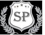 SP Conservação Patrimonial